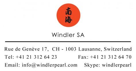 Windler Contact